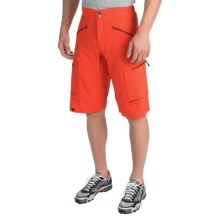 Dynafit Traverse DST Shorts (For Men) in Dawn/1720 - Closeouts
