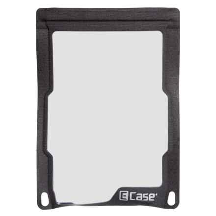 E-Case eSeries 12 Case in Gray - Overstock