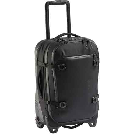 "Eagle Creek 26"" Caldera Rolling Suitcase - Expandable, Softside, 2nd"