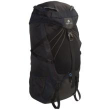 Eagle Creek Adero 45L Backpack - Internal Frame in Night Sky Stratus - Closeouts