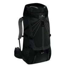Eagle Creek Adero Backpack - 55L in Night Sky Stratus - Closeouts