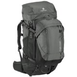 Eagle Creek Deviate 60L Travel Backpack (For Women)