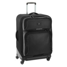 Eagle Creek Flyte AWD 30 Spinner Suitcase in Black - Closeouts