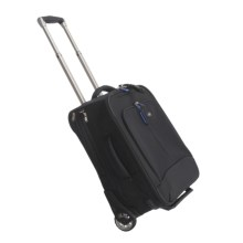 Eagle Creek HC2 Hovercraft Garment Bag - Carry-Ons in Black - Closeouts