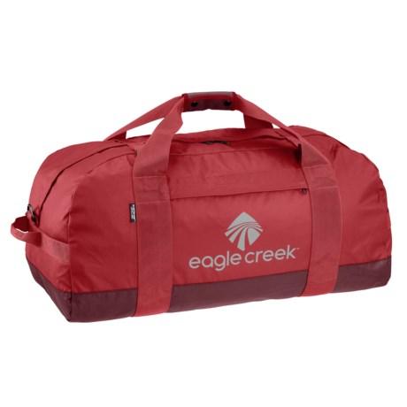 Eagle Creek No Matter What Duffel Bag - Large