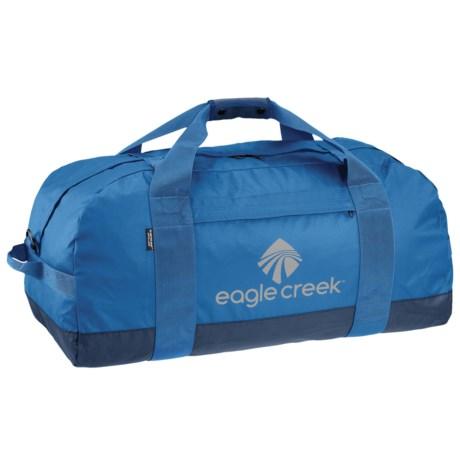 Eagle Creek No Matter What Duffel Bag - X-Large