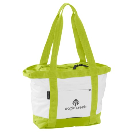 Eagle Creek No Matter What Gear Tote Bag - Small