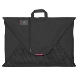 Eagle Creek Pack-It® 18 Travel Folder in Black