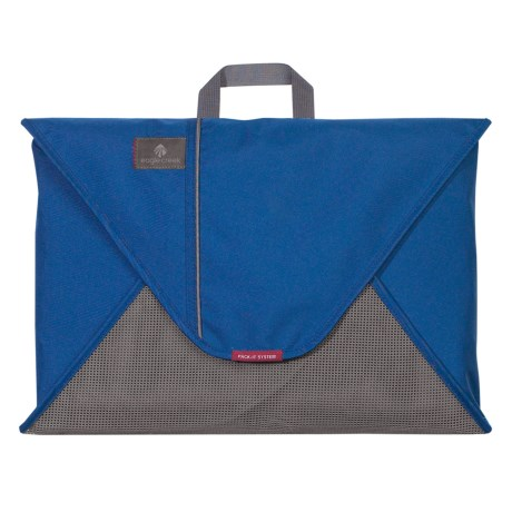 Eagle Creek Pack-It® 18 Travel Folder in Pacific Blue