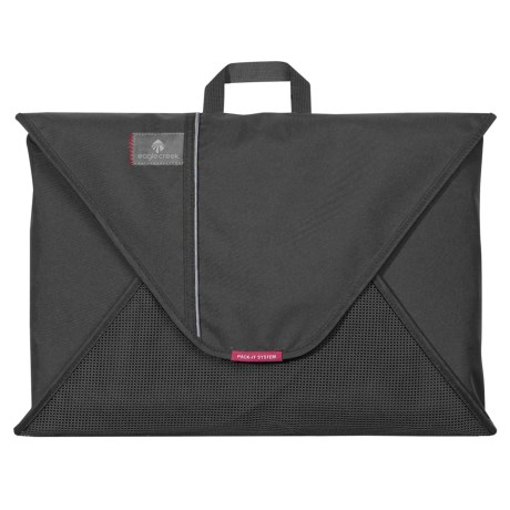 Eagle Creek Pack-It® 20 Travel Folder in Black