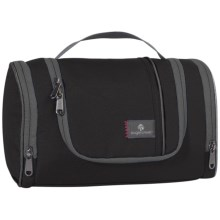 Eagle Creek Pack-It® Caddy Toiletry Bag in Black - Closeouts