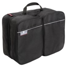 Eagle Creek Pack-It® Complete Organizer in Black - Closeouts
