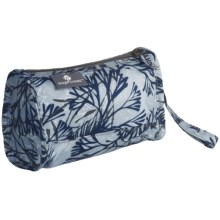 Eagle Creek Pack-It® Cosmo Pouch - Small in Bali - Closeouts