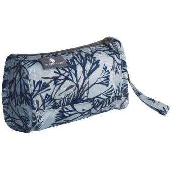 Eagle Creek Pack-It® Cosmo Pouch - Small in Bali