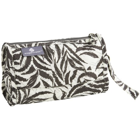 Eagle Creek Pack-It® Cosmo Pouch - Small in Zambia