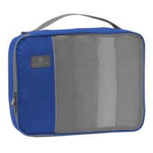 Eagle Creek Pack-It® Half Cube in Pacific Blue - Closeouts
