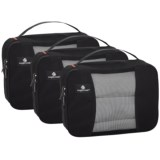 Eagle Creek Pack-It® Original Half Cube Set - 3-Pack