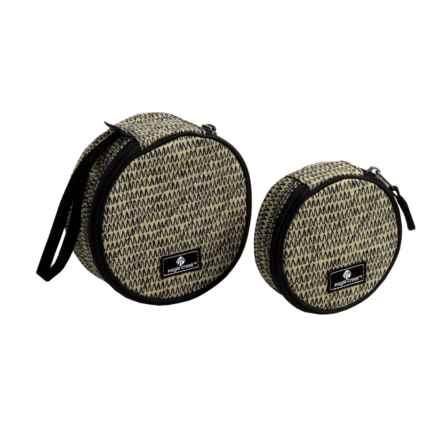 Eagle Creek Pack-It® Original Quilted Circlet Set in Repeak Tan - Closeouts