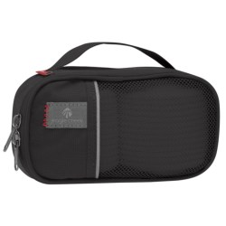 Eagle Creek Pack-It® Quarter Cube in Black