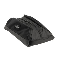 Eagle Creek Pack-It® Quick Trip Toiletry Kit in Black