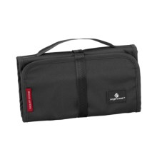 Eagle Creek Pack-It® Slim Kit Toiletry Bag in Black - Closeouts