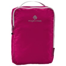 Eagle Creek Pack-It® Specter Cube in Beet - Closeouts