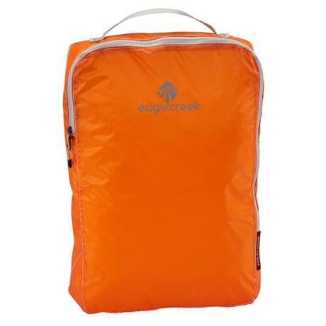 Eagle Creek Pack-It® Specter Cube in Tangerine