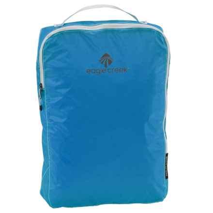 Eagle Creek Pack-It® Specter Cube M - Medium in Brilliant Blue - Closeouts