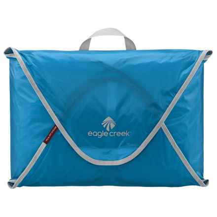 Eagle Creek Pack-It® Specter Garment Folder - Small in Brilliant Blue - Closeouts