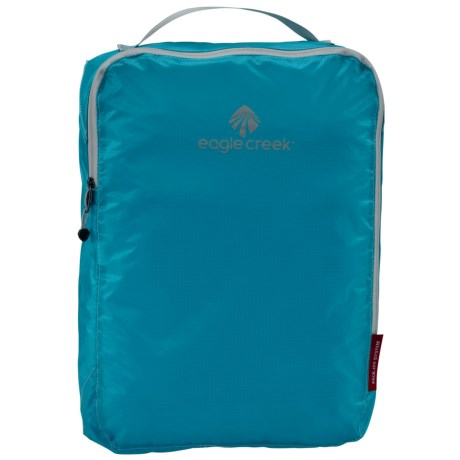 Eagle Creek Pack-It® Specter Half Cube in Ocean Blue