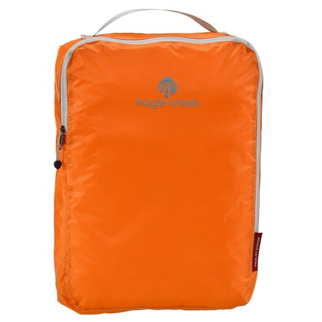 Eagle Creek Pack-It® Specter Half Cube in Tangerine