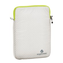 """Eagle Creek Pack-It® Specter Laptop Sleeve - 15"""" in White/Strobe - Closeouts"""