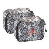 Eagle Creek Pack-It® Specter Mini Cube Set - 2-Piece