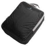 Eagle Creek Pack-It® Specter Multi-Shoe Packing Cube