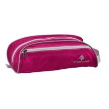 Eagle Creek Pack-It® Specter Quick Trip Toiletry Kit in Beet - Closeouts