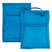 Eagle Creek Pack-It® Sport Core Bag Set - 2-Piece in Brilliant Blue - Closeouts