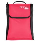 Eagle Creek Pack-It® Sport Fitness Locker Bag