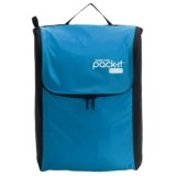 Eagle Creek Pack-It® Sport Fitness Locker - Large