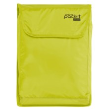 Eagle Creek Pack-It® Sport Garment Envelope in Strobe Yellow - Closeouts