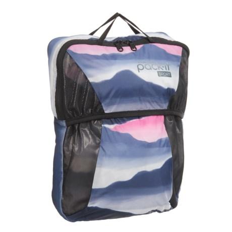 Eagle Creek Pack-It® Sport Kit