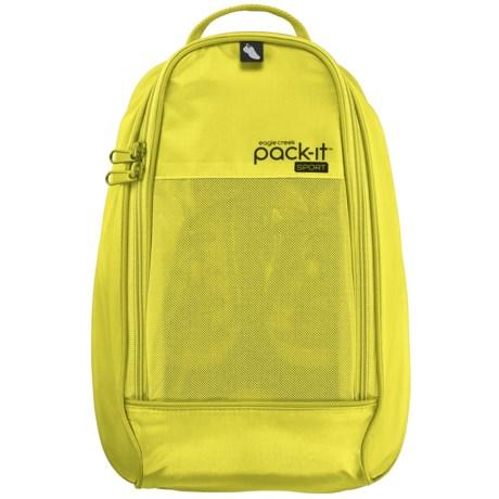 Eagle Creek Pack-It® Sport Shoes Locker Bag