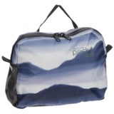 Eagle Creek Pack-It® Sport Wet Zip Pouch