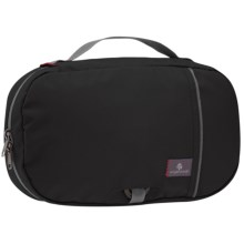 Eagle Creek Pack-It® Wallaby Toiletry Kit in Black - Closeouts
