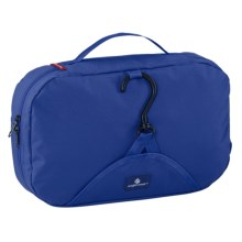 Eagle Creek Pack-It® Wallaby Toiletry Kit in Blue Sea - Closeouts