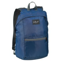 Eagle Creek Packable Daypack in Slate Blue - Closeouts