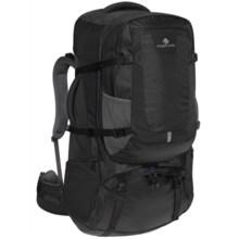 Eagle Creek Rincon Vita Backpack - 75L (For Women) in Night Sky Stratus - Closeouts