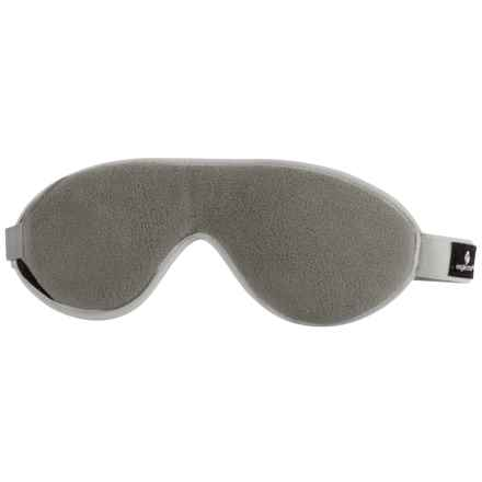 Eagle Creek Sandman Eyeshade in Charcoal - Closeouts