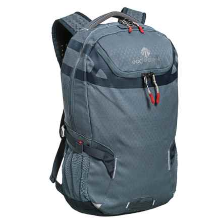 Eagle Creek XTA 24L Backpack in Smokey Blue - Closeouts
