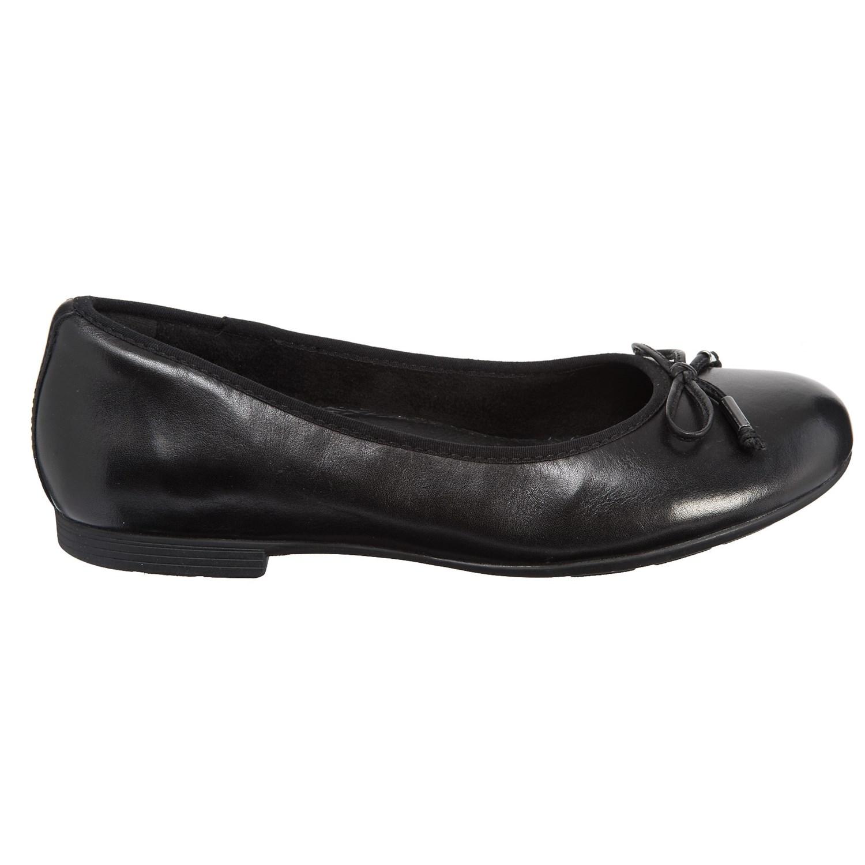5fb3efc1d34 Earth Alina Ballet Flats (For Women) - Save 57%
