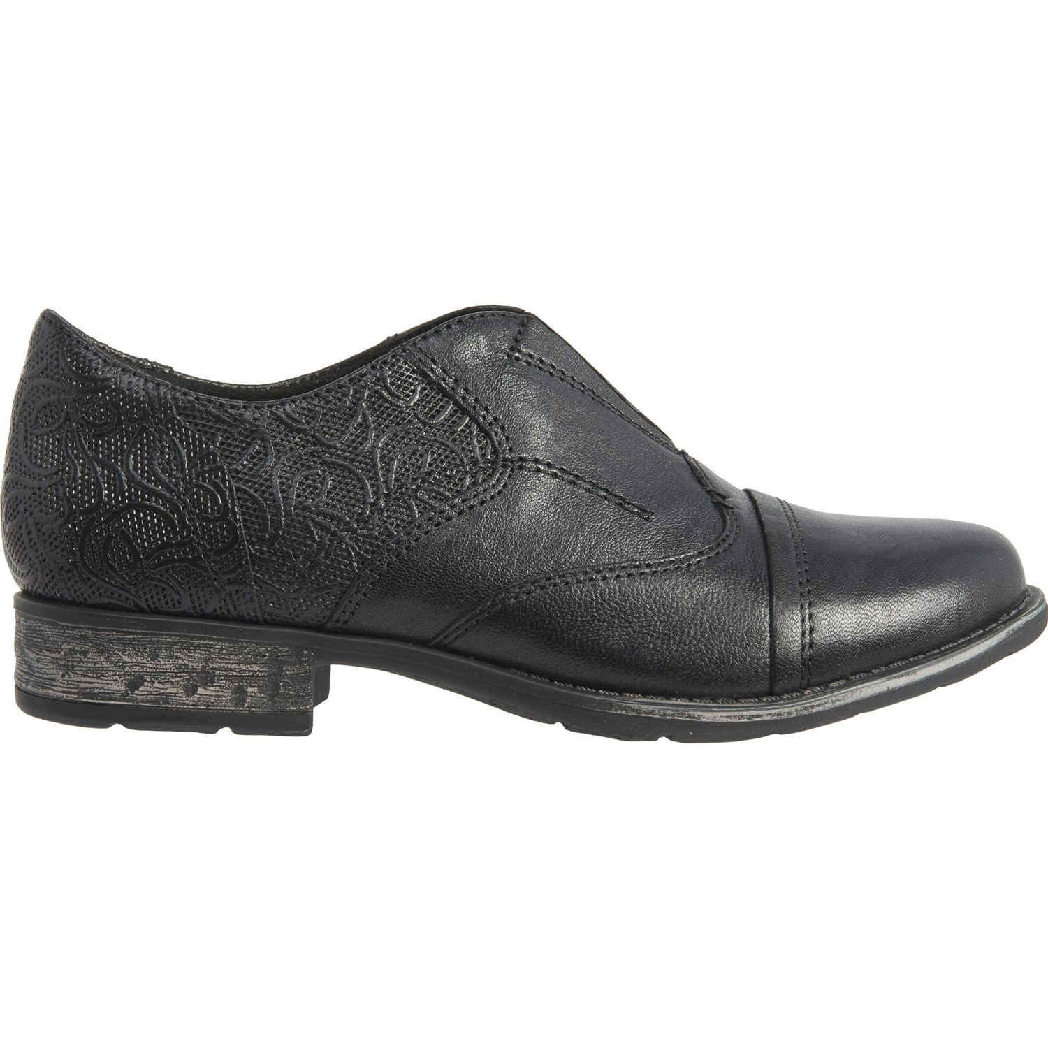Earth Blythe Shoes (For Women) - Save 71%